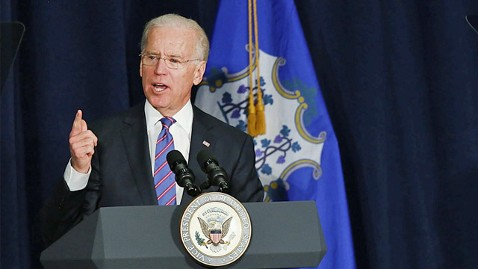 gty joe biden ll 130221 wblog Joe Biden: Moral Price to Be Paid for Inaction on Guns