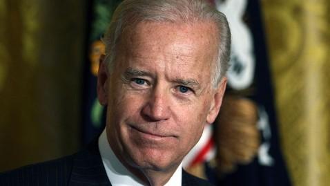 gty joe biden nt 120522 wblog Biden to Firefighters: The Progress Weve Made Is in Jeopardy