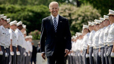 gty joe biden west point jt 120526 wblog At West Point Commencement, Joe Biden Focuses on Future Challenges
