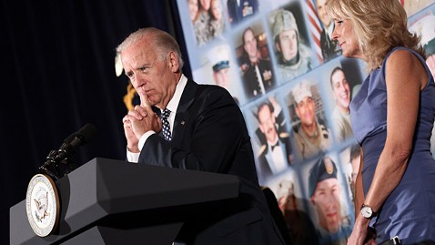 gty joe jill biden ll 120525 wblog Joe Biden Reflects on Immense Grief After Loss of Wife, Daughter