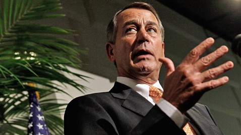 gty john boehner ll 111220 wblog Payroll Tax Showdown: What It Means to You