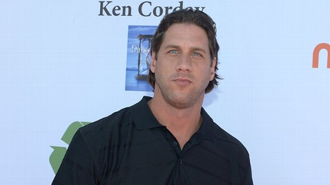 gty john rocker jt 120601 wblog Former Braves Pitcher John Rocker Will Vote for Romney By Default