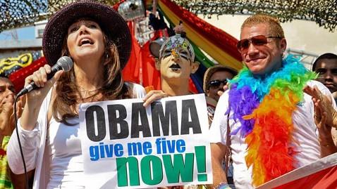 gty mariela castro ll 120522 wblog U.S. Visa For Cuban LGBT Activist, Raul Castros Daughter, Criticized