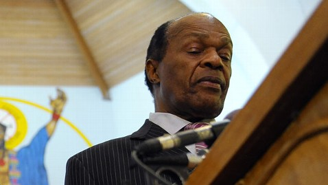 gty marion barry jp 111109 wblog A Job Opening... If You Dare