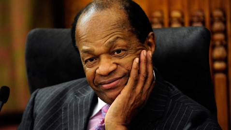 gty marion berry jef 120607 wblog Marion Barry Is D.C.s Most Popular Elected Official