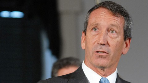 gty mark sanford mi 130111 wblog Report: Mark Sanford Staging a Comeback with House Run
