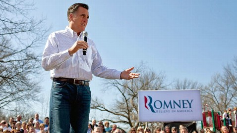 gty mitt romney campaign thg 120313 wblog After Setbacks Down South, Romney Hopes Latest Midwest Firewall Will Hold In Illinois