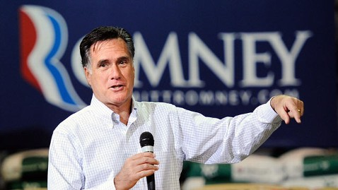 gty mitt romney dm 111223 wblog Mitt Romney on Latest Iowa Poll: Moving Upward Is a Good Sign