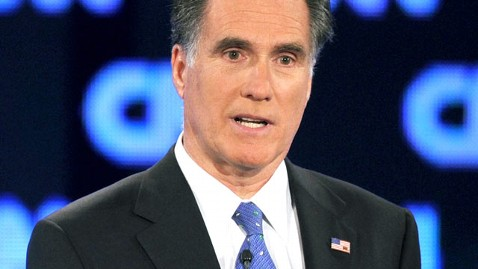 gty mitt romney dm 120127 wblog The Story Behind Romney, Medicare Fraud, and the Latest SuperPAC Movie