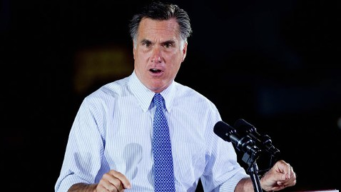 gty mitt romney dm 120612 wblog Would Romney Cut Firefighters?