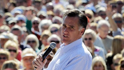 gty mitt romney jef 120131 wblog Mitt Romney Says He Was Vastly Outspent In South Carolina, But Do The Numbers Add Up?