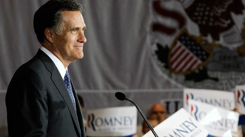 gty mitt romney jef 120330 wblog Why Mitt Romneys Wisconsin Win Puts An End To The GOP Primary