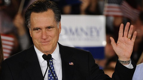 gty mitt romney jt 120122 wblog White House Advisor: Mitt Romney Tax Release Shows We Need to Change Tax System