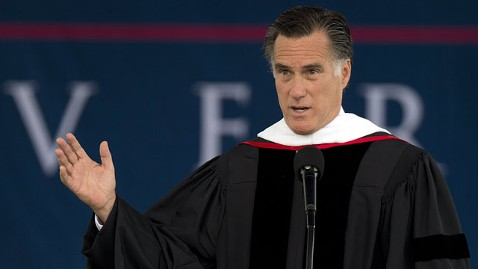 gty mitt romney liberty university jt 120512 wblog Mitt Romney Evokes Importance of Living for God in Liberty University Speech