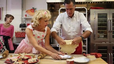 gty mitt romney pie shop nt 120619 wblog Caption Contest: Romney Makes Pie
