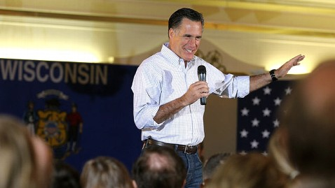 gty mitt romney wisconsin happy thg 120403 wblog Mitt Romneys Victory Aside, Wisconsin is Key for GOP in 2012
