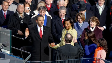 gty obama 2008 kb 130117 wblog Inauguration Nation