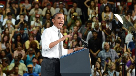 gty obama campaign jef 120607 wblog Nevada Tops in US Unemployment