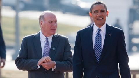 gty obama daley tk 120222 wblog Obamas 2012 Campaign Ambassadors