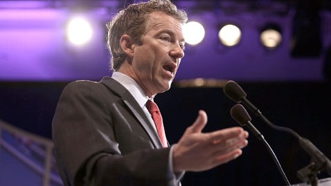 gty rand paul thg 130320 wblog A Pathway By Any Other Name... (The Note)