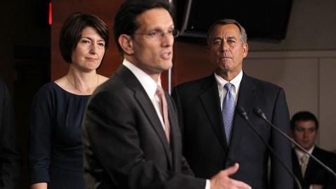 gty republican leadership jef 121115 wblog Will Republicans Abandon No New Taxes Pledge?
