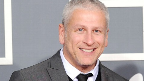 gty rev louie giglio jef 130110 wblog Pastor Backs Out of Obama Inauguration Over Previous Anti Gay Comments