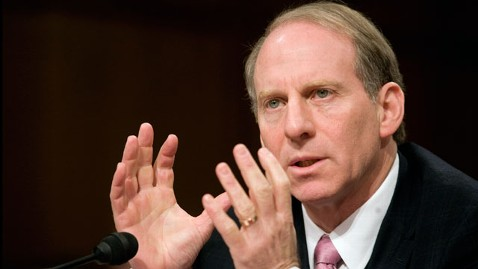 gty richard haass jp 120109 wblog Richard N. Haass Answers 8 Questions This Week