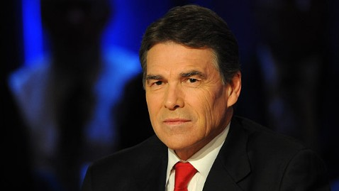 gty rick perry jt 111030 wblog Rick Perry Lists 3 Departments Hed Cut, But Adds One, Misses Another