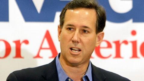 gty rick santorum jef 120220 wblog Inspiring Fear or Hope? Santorums Doomsday Warning to Voters
