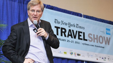 gty rick steves kb 120620 wblog Meet Marijuanas Semi Famous Superdonors