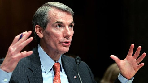 gty rob portman dm 120626 wblog Did Rob Portman Lobby for Haiti? No.