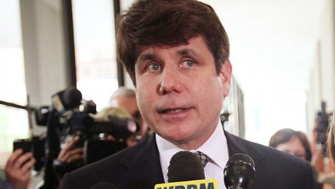 gty rod blagojevich thg 111207 wblog Blago Prison Strategy? Bottoms Up!