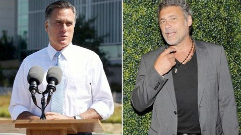 gty romney eladio ss jp 120713 wblog Your Favorite Politicos Breaking Bad