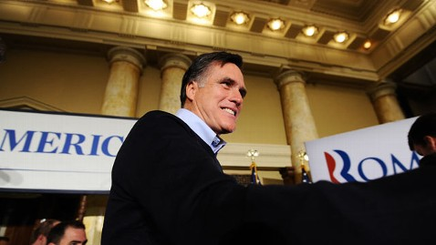 gty romney tk 120103 wblog Chambers Donohue Calls GOP Attacks on Romney Foolish