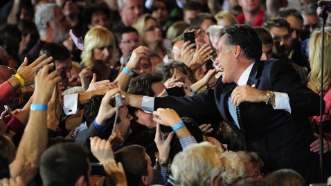 gty romney win florida tk 120131 wblog A Republican Nomination, If Mitt Can Keep It (The Note)