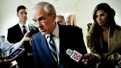 gty ron paul jp 120507 wblog Ron Pauls Not So Secret Plot for the GOP Convention
