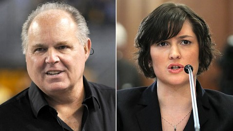 gty rush limbaugh sandra fluke dm 120302 wblog Can Rush