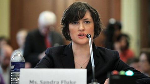 gty sandra fluke jt 120223 wblog Sandra Fluke: New Obama Contraception Rule Is Just Another Step