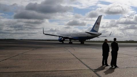 gty secret service jt 120414 wblog Secret Service Officers Sent Home Were Not Tasked With Guarding President Obama