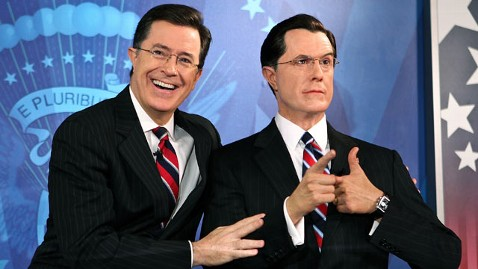 gty stephen colbert dm 121207 wblog Stephen Colbert Hints at South Carolina Senate Run