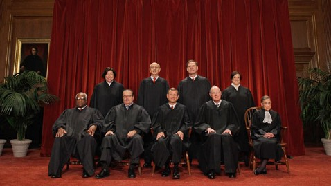 gty supreme court class thg 111116 wblog Supreme Court Takes Up Affirmative Action Case