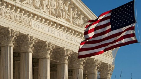 gty supreme court ll 120117 wblog Justices to Take Initial Vote on Health Care Mandate