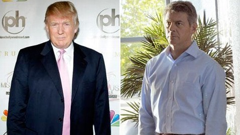 gty trump beneke ss jp 120713 wblog Your Favorite Politicos Breaking Bad