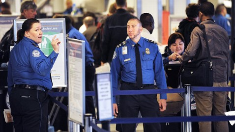 gty tsa lines dm 130301 wblog On Day 3 of Sequester, Government Sites Show Few Flight Delays
