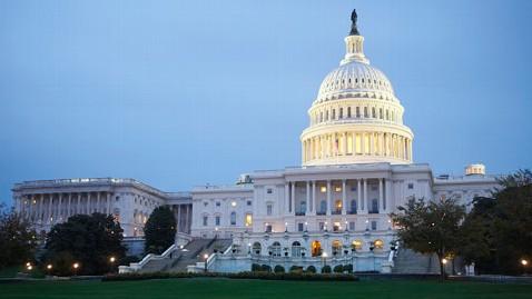 gty us captial dome washington dc exterior thg 130227 wblog The Next Fiscal Crisis Deadline: Govt Shutdown Looms March 27