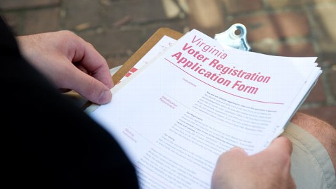 gty voter registration thg 120214 wblog 24M Voter Registrations Invalid, Pew Reports