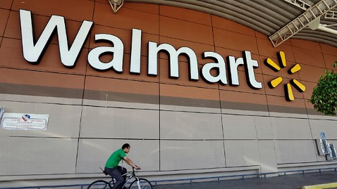 gty walmart jp 120601 wblog Walmart Cuts Funds to Conservative Group, Cash Flow to GOP Continues