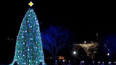 gty white house christmas tree jt 111117 wblog Grinchey Christmas Tree Tax Now Delayed Indefinitely