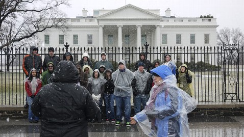 gty white house mi 130308 wblog Washington Bemoans Tours Lost to Sequester While Locals Have Other Woes