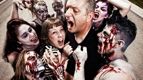 gty zombies attack nt 121206 wblog New Report: Zombies Partly to Blame for Government Waste